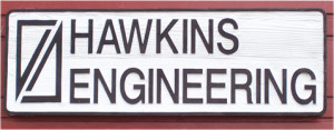 HawkinsEngineeringSign